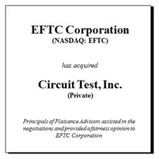 EFTC.png
