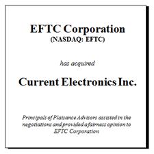 Current Electronics.png