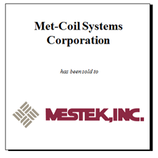 Met-Coil.png