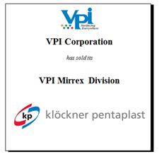 VPI.png