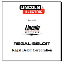 Lincoln Motors.png