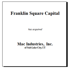 Franklin Square-Mac Industries.png