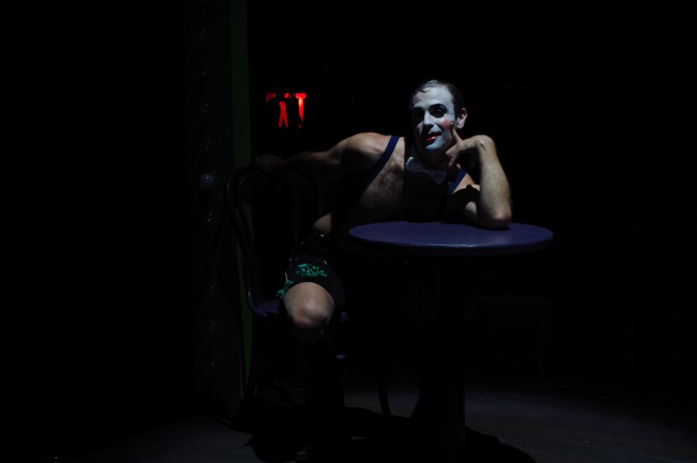 Cabaret2.JPG