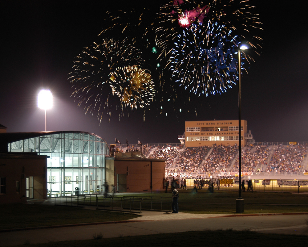 Forney HS night stadium ppt.jpg