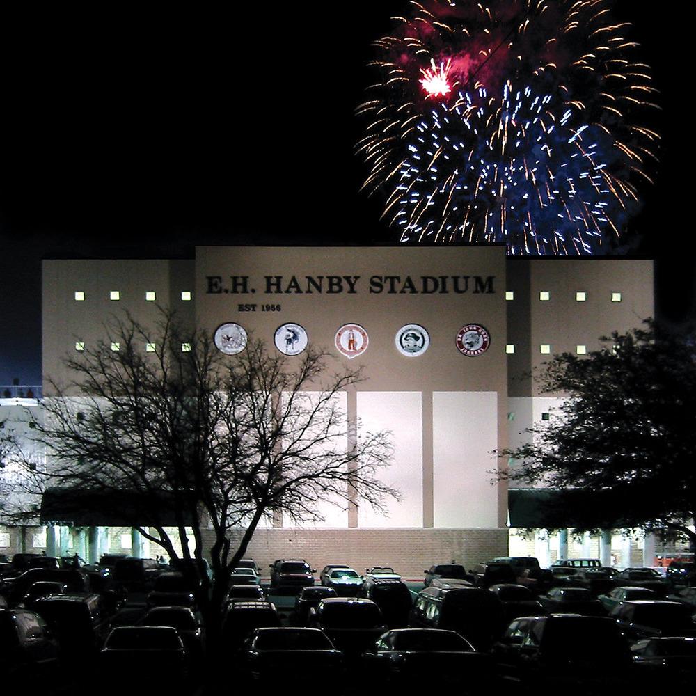 Hanby Stadium 02 ppt192.jpg