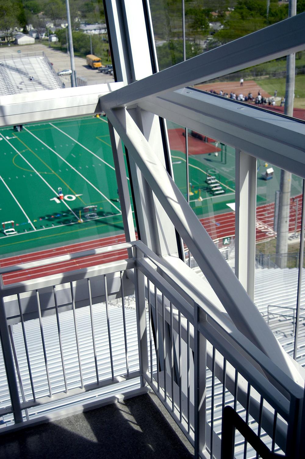 Hanby Stadium 04a ppt192.jpg