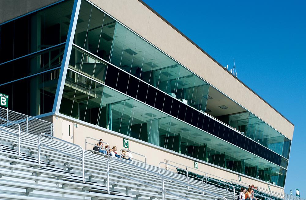 Hanby Stadium 0426AC ppt192.jpg