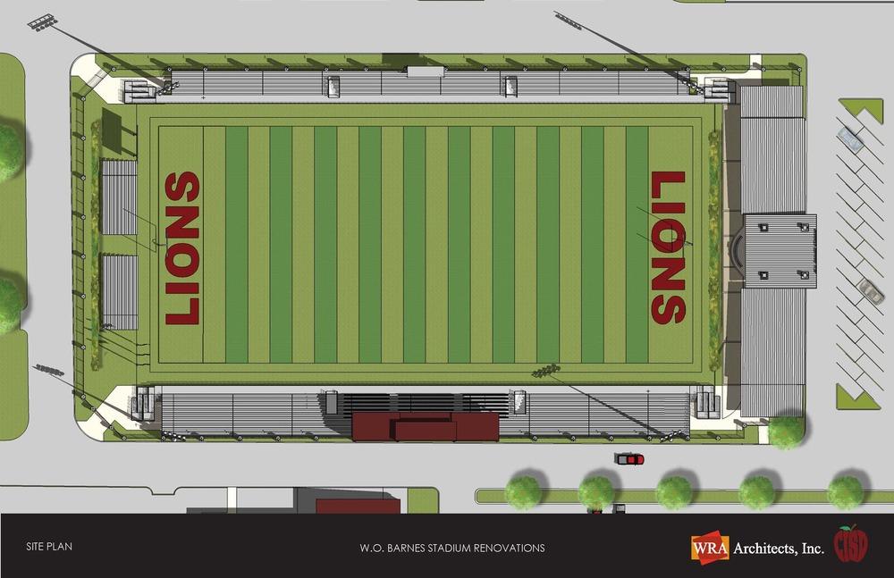 Barnes Stadium Schematic Design 8 images_Page_1.jpg