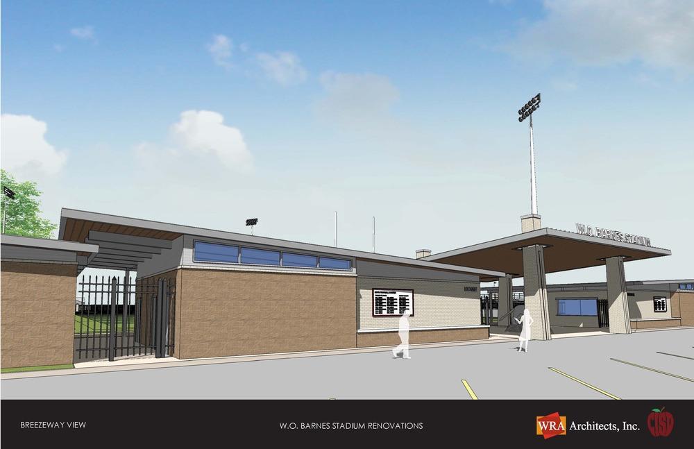Barnes Stadium Schematic Design 8 images_Page_3.jpg