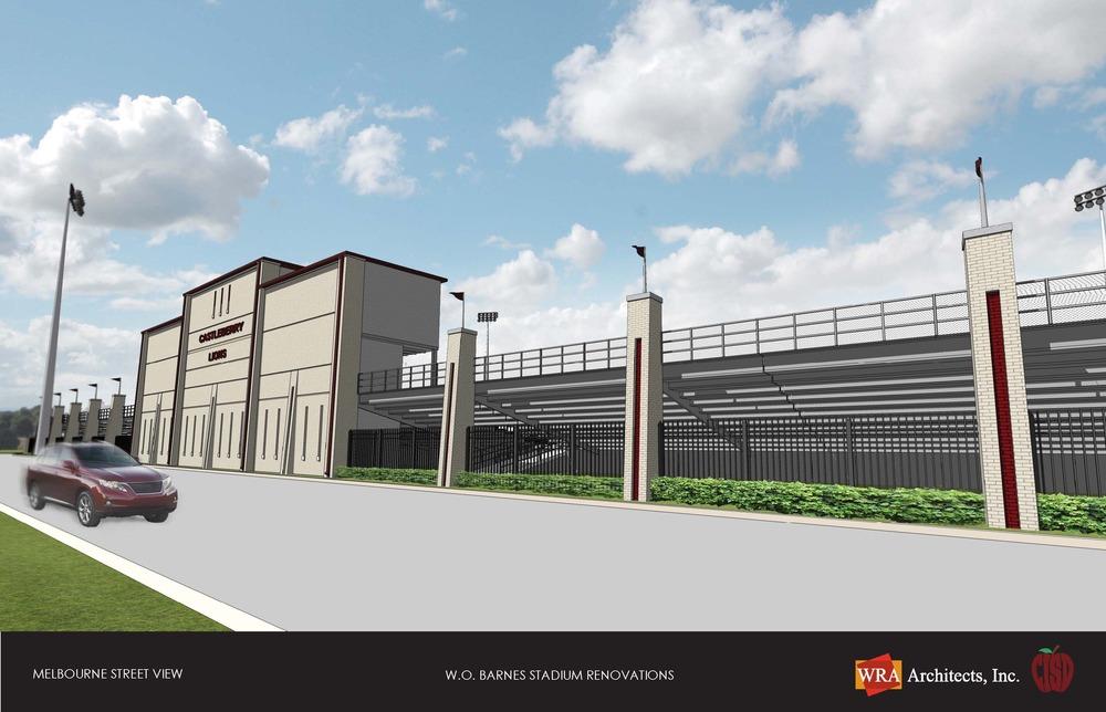 Barnes Stadium Schematic Design 8 images_Page_5.jpg