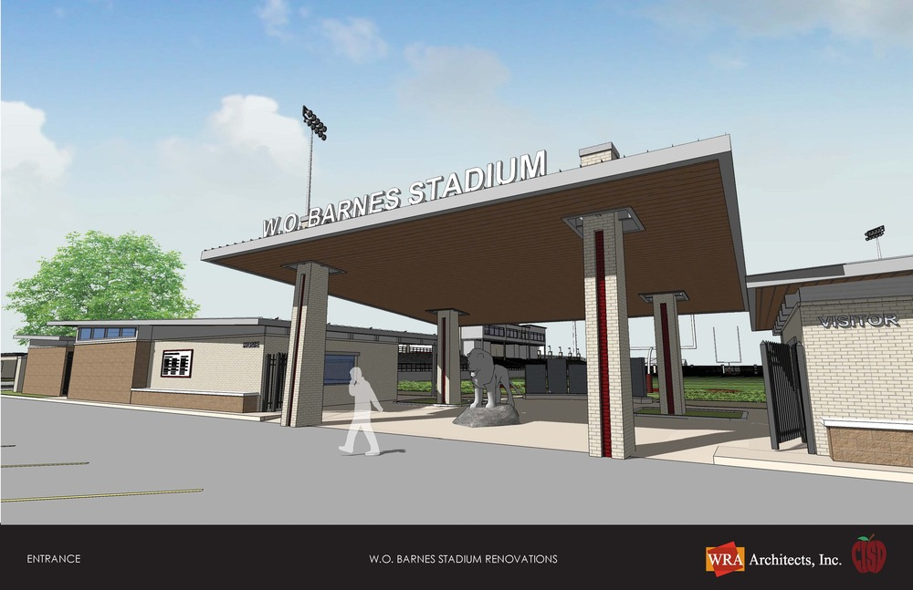 Barnes Stadium Schematic Design 8 images_Page_2.jpg