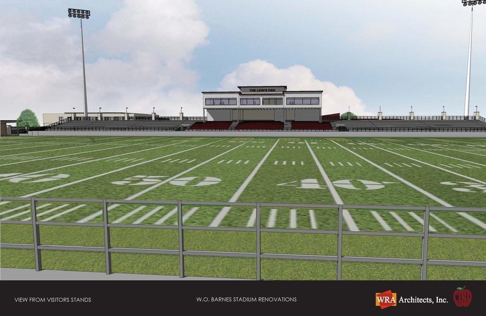 Barnes Stadium Schematic Design 8 images_Page_6.jpg