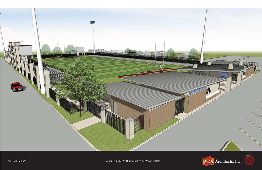 Barnes Stadium Schematic Design 8 images_Page_7.jpg