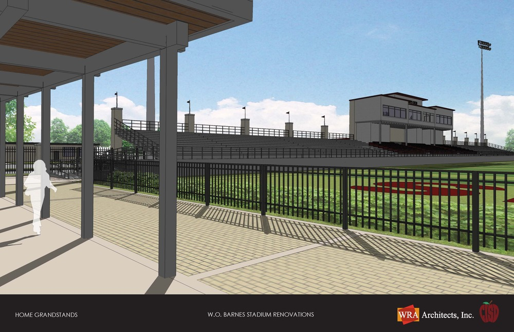 Barnes Stadium Schematic Design 8 images_Page_8.jpg