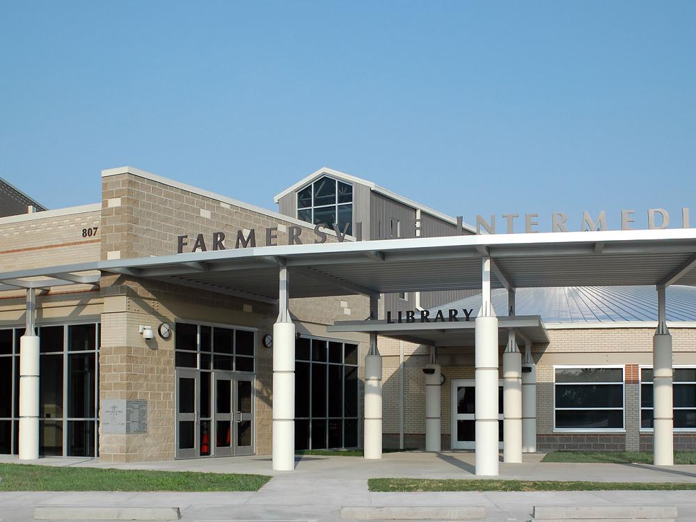 Farmersville IS 8811 ppt192.jpg