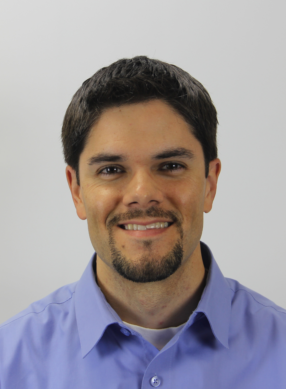 Jason - Architect - Associate