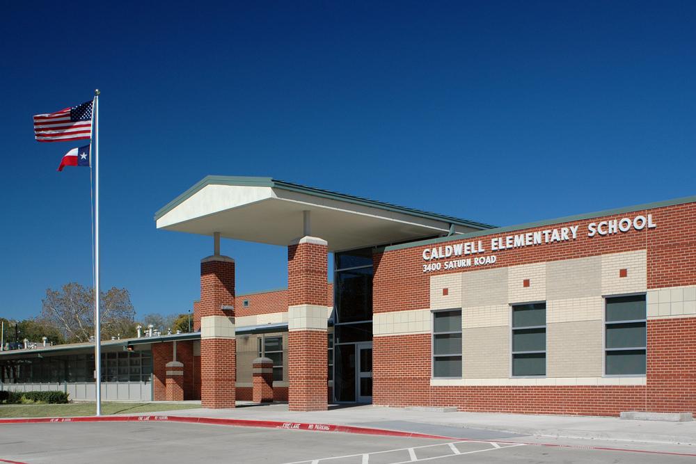 1 Caldwell ES 2048.jpg