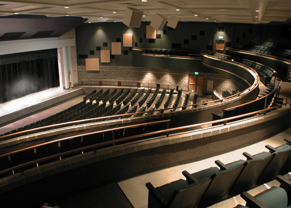 Poteet-Auditorium-Balcony-5000x3840-TIFF.jpg