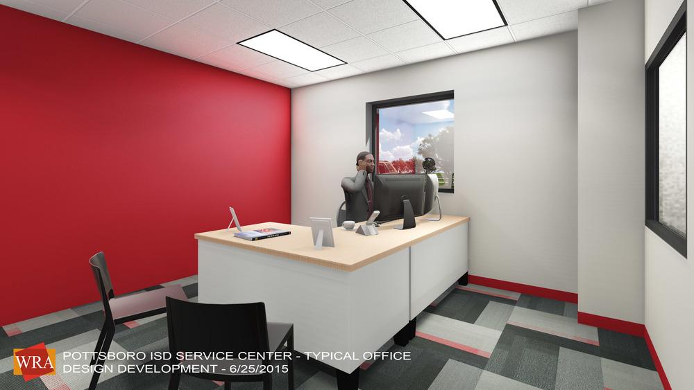 2-Interior - Office.jpg