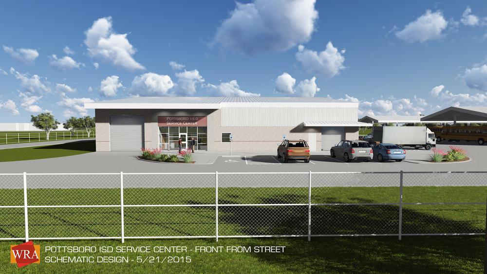 4-1416-PottsboroISD-Service Center-Front From Street.jpg