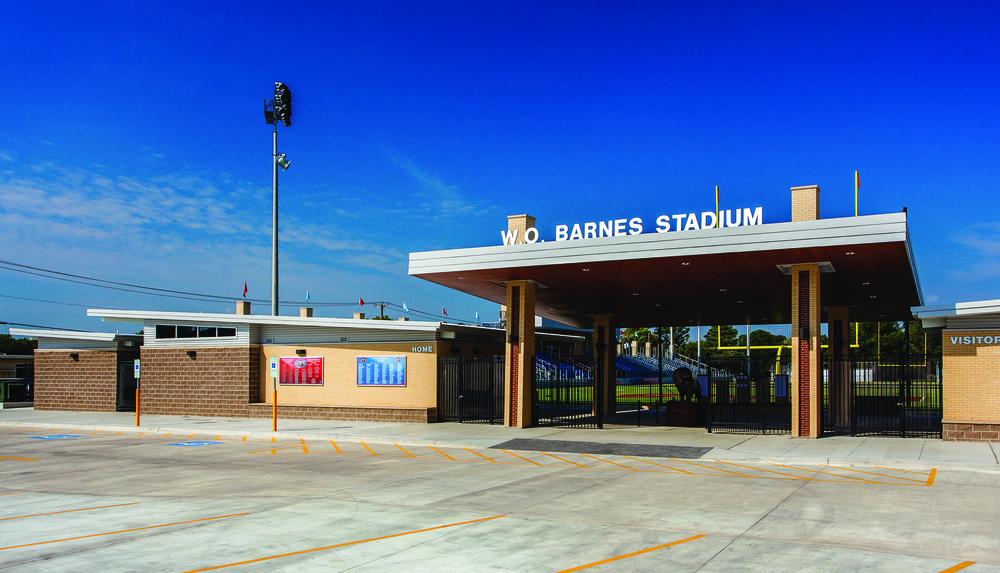 Barnes Stadium C-6546-Hales 5x7.jpg
