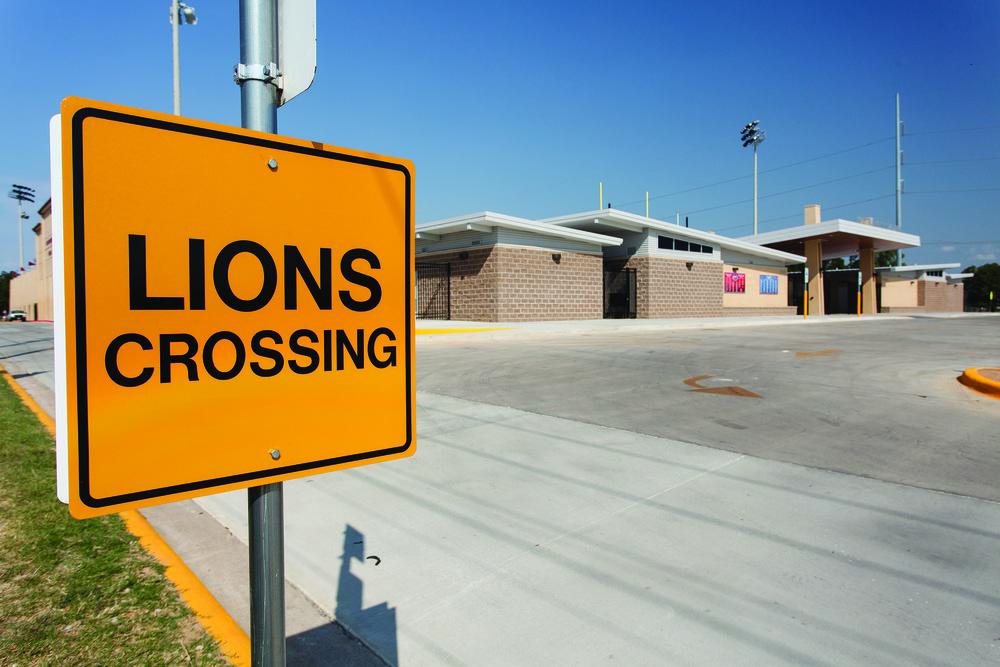 Barnes Stadium C-6563-Hales 5x7.jpg