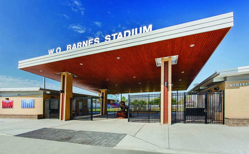 Barnes Stadium C-6528-Hales 5x7.jpg