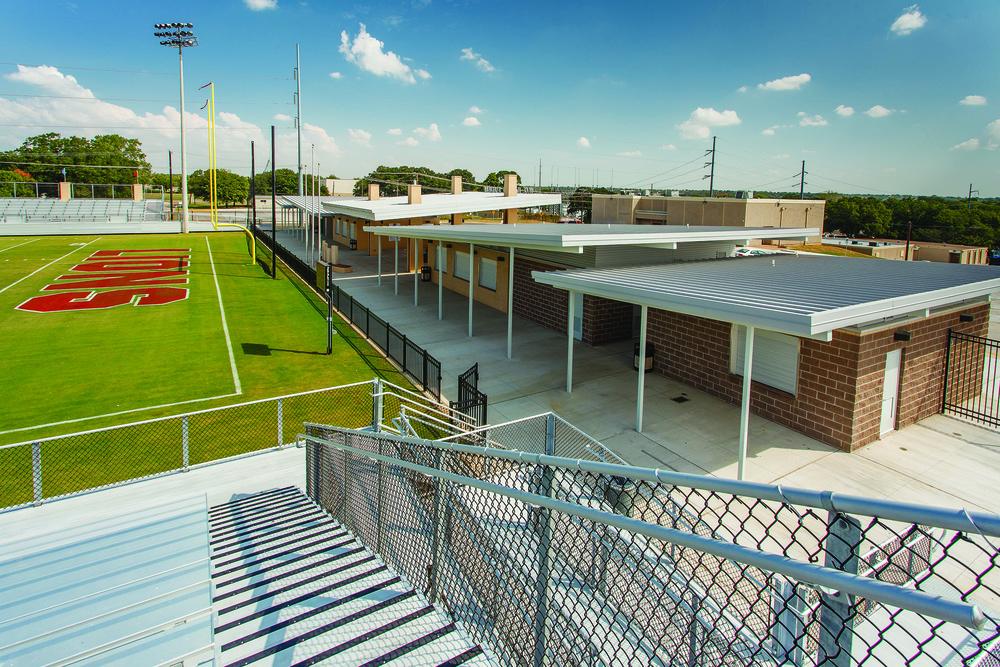 Barnes Stadium C-6620-Hales 5x7.jpg