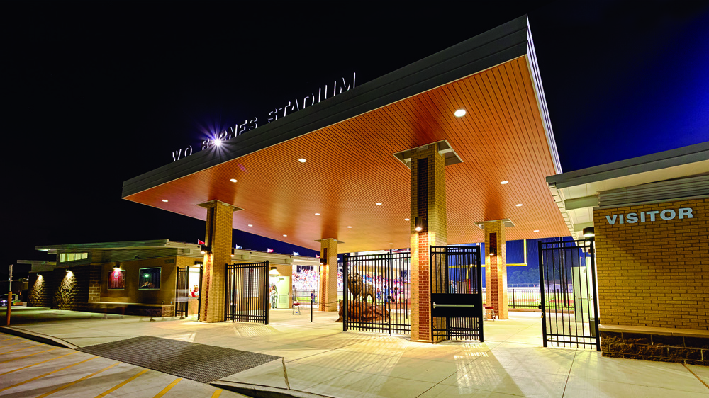Barnes Stadium C-8107-Hales 5x7.jpg