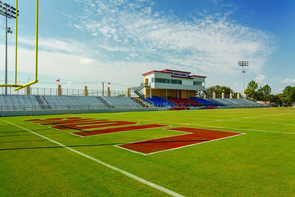 Barnes Stadium D-6587-Hales 5x7.jpg