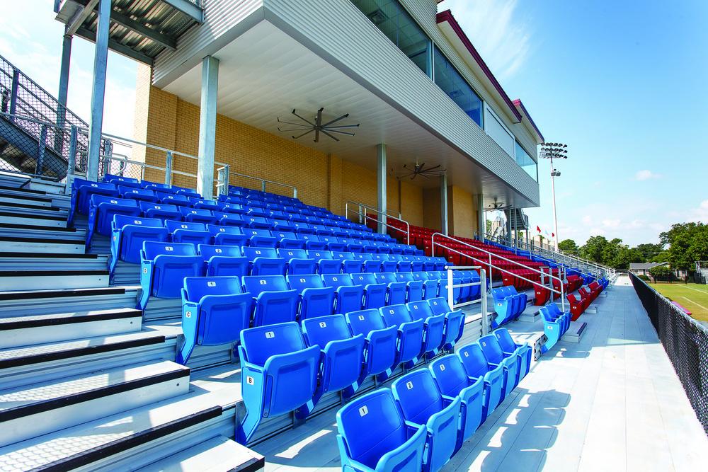 Barnes Stadium F-6647-Hales 5x7.jpg