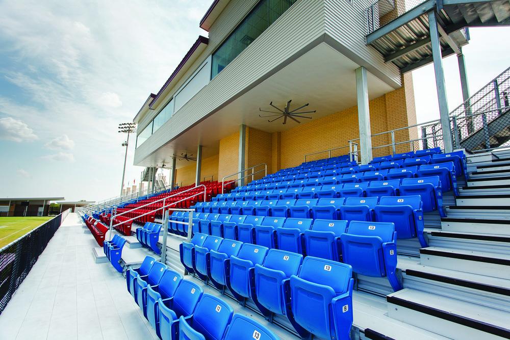 Barnes Stadium F-6689-Hales 5x7.jpg