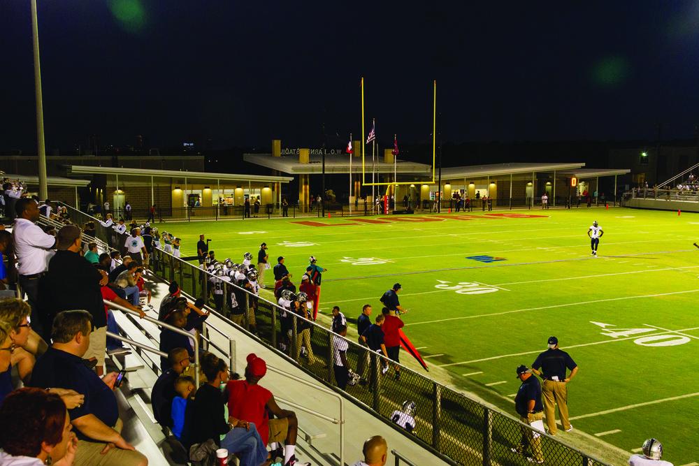 Barnes Stadium J-0046-Hales 5x7.jpg