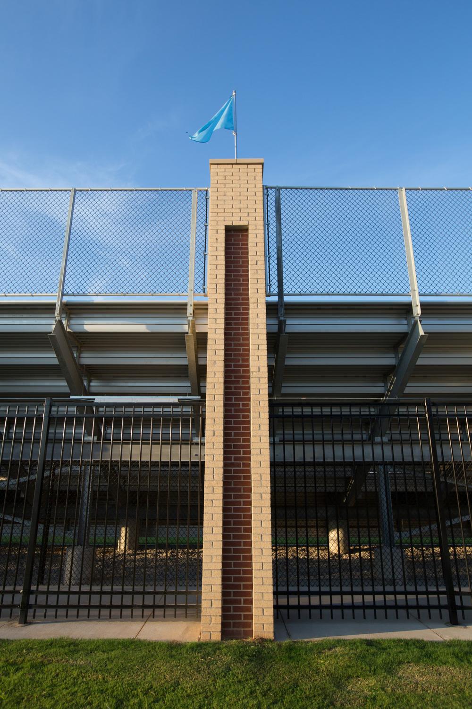Barnes Stadium K-0060-Shields 5x7.jpg
