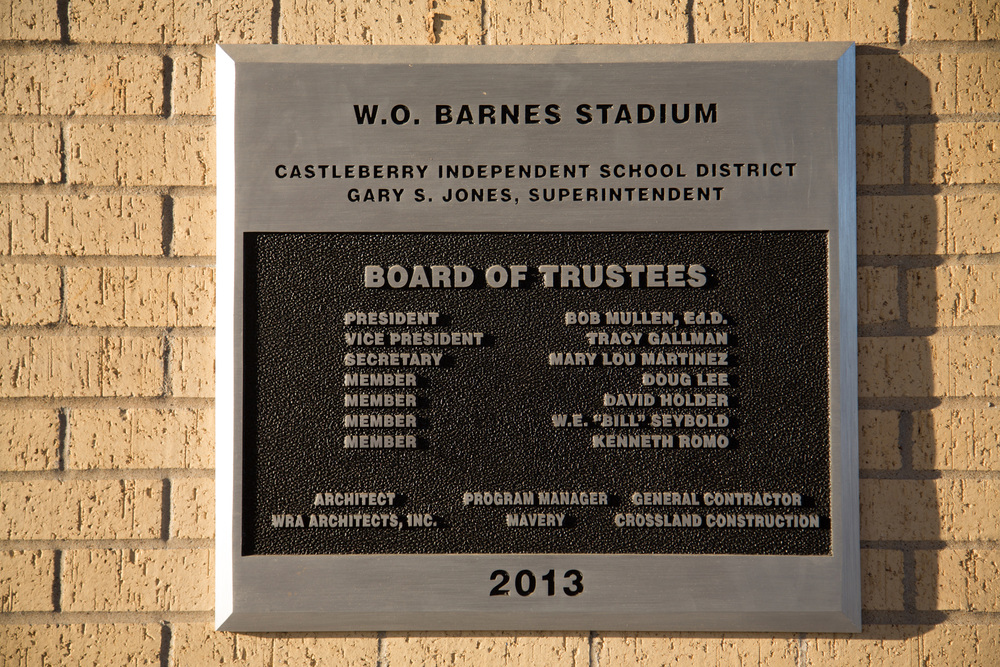 Barnes Stadium K-0076-Shields 5x7.jpg