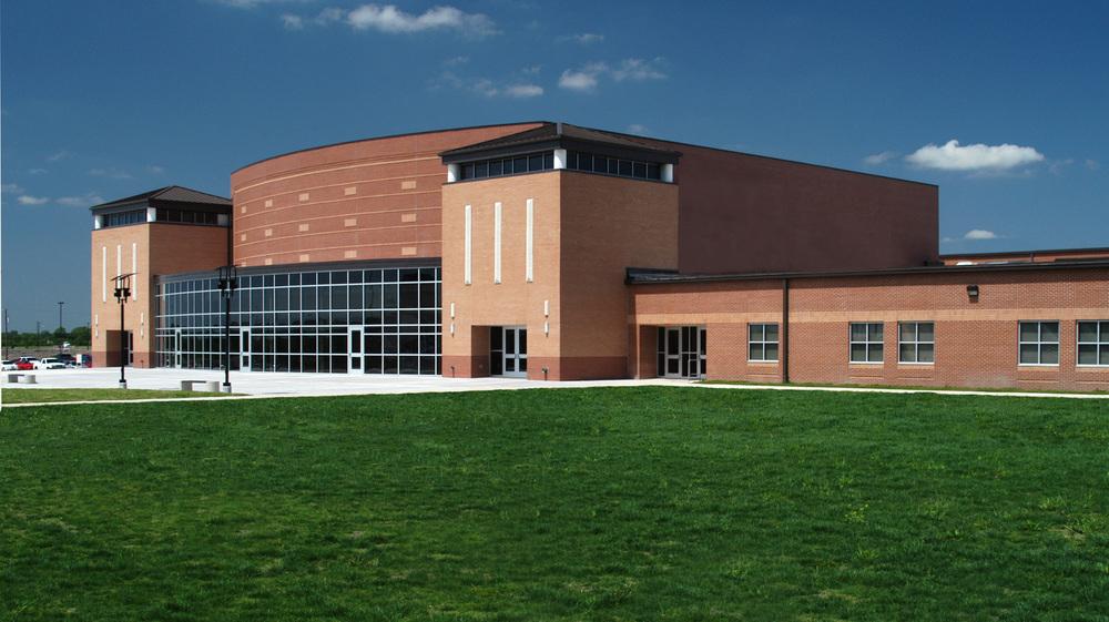 Forney HS Auditorium 0001 WIDESCREEN.jpg