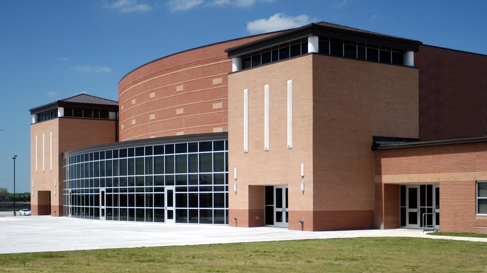 Forney HS Auditorium 0001a WIDESCREEN.jpg