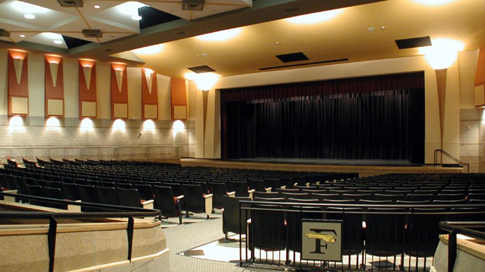 Forney HS Auditorium 7137 WIDESCREEN.jpg