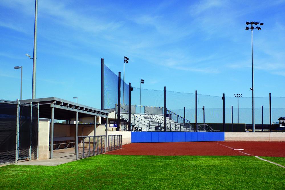 Sunnyvale Baseball 1866 5x7.jpg
