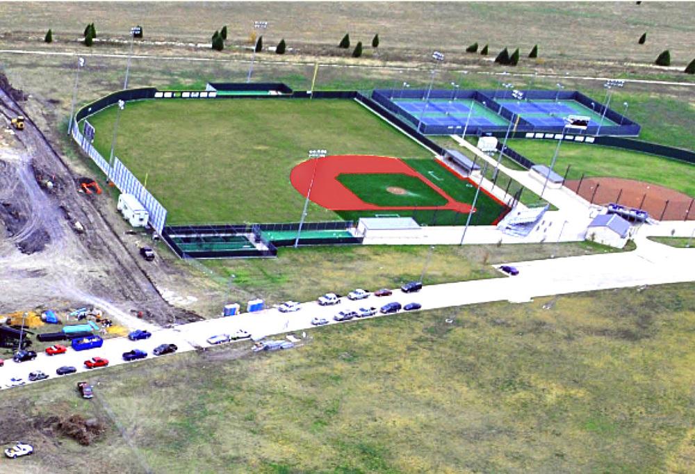 Sunnyvale Baseball UC-02.jpg