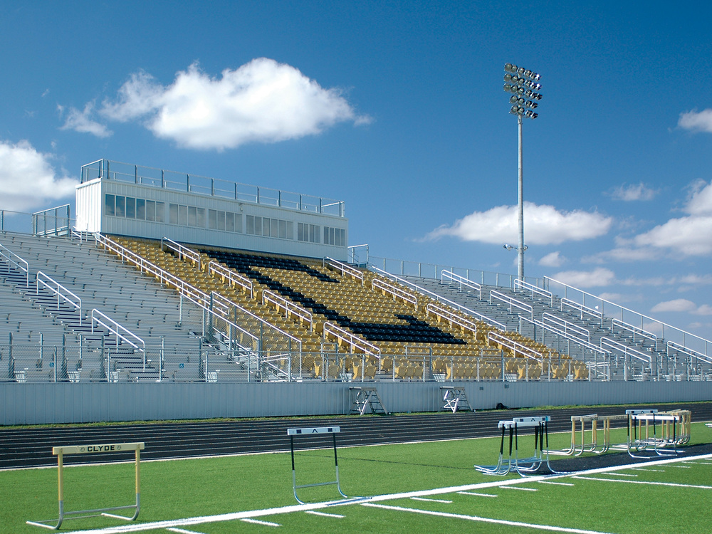 Clyde Stadium 9467 ppt.jpg
