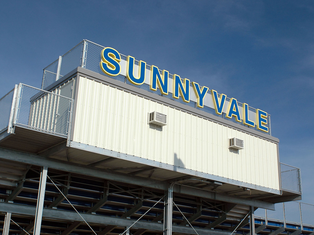 Sunnyvale Stadium 1 ppt192.jpg