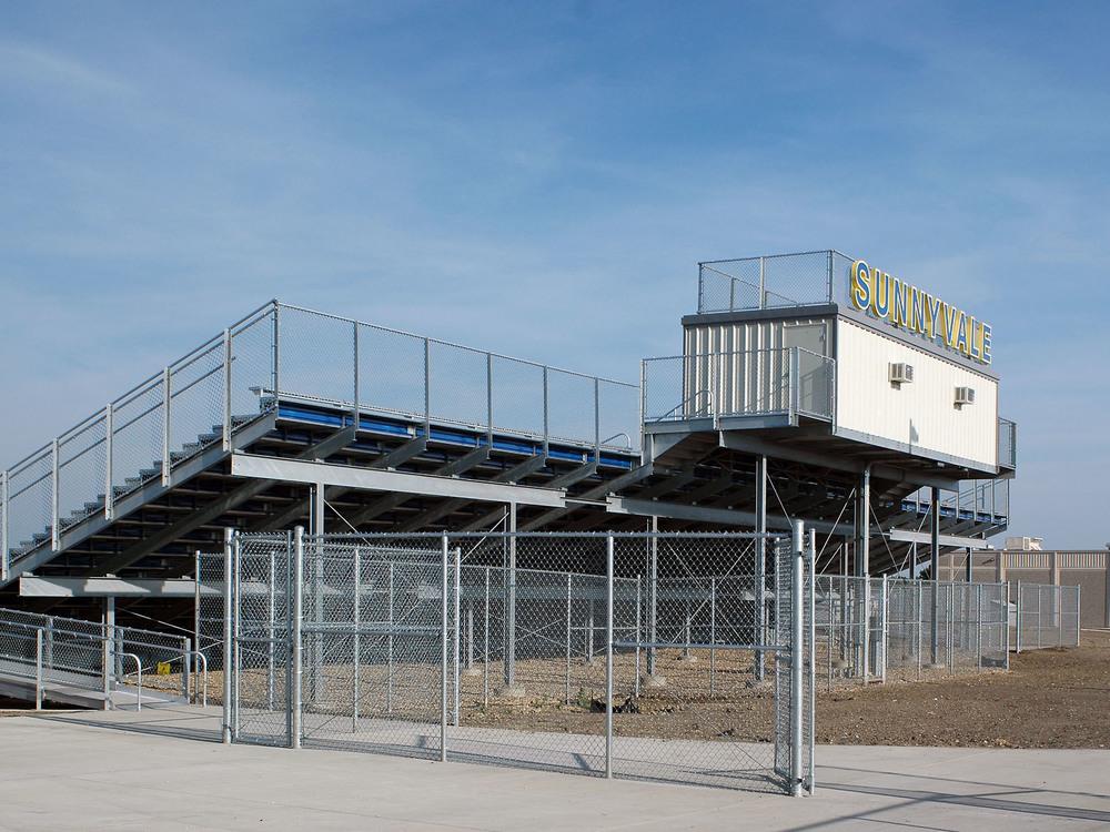Sunnyvale Stadium 3 - ppt192.jpg