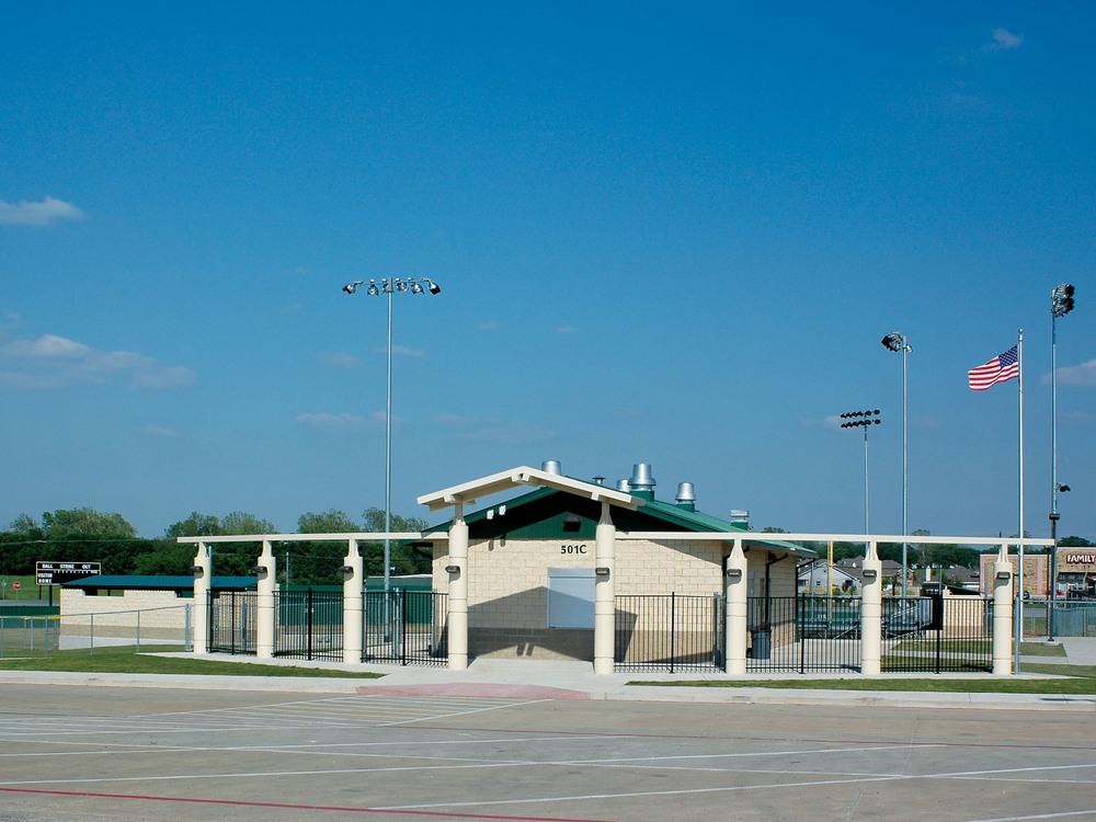Farmersville HS Baseball 0081 ppt192.jpg