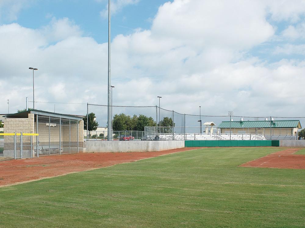 Farmersville HS Baseball 1417 ppt192.jpg