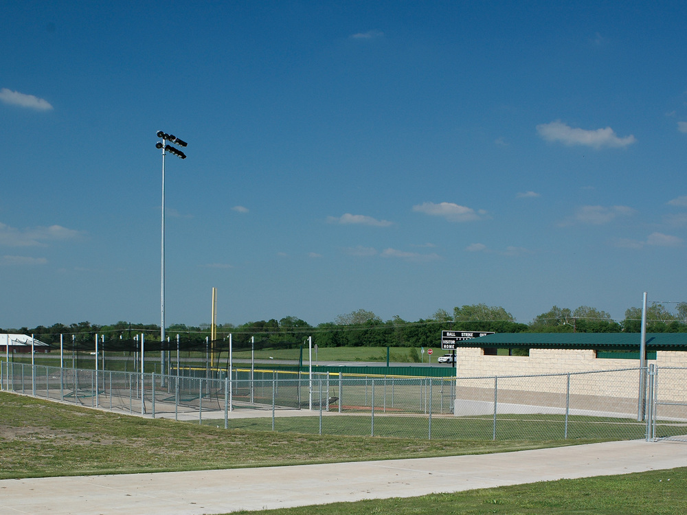 Farmersville HS Baseball 0110 ppt.jpg