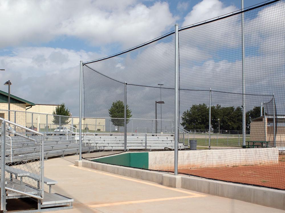Farmersville HS Baseball 1428 ppt192.jpg