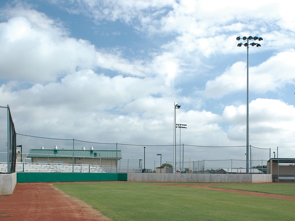 Farmersville HS Baseball 1430 ppt192.jpg