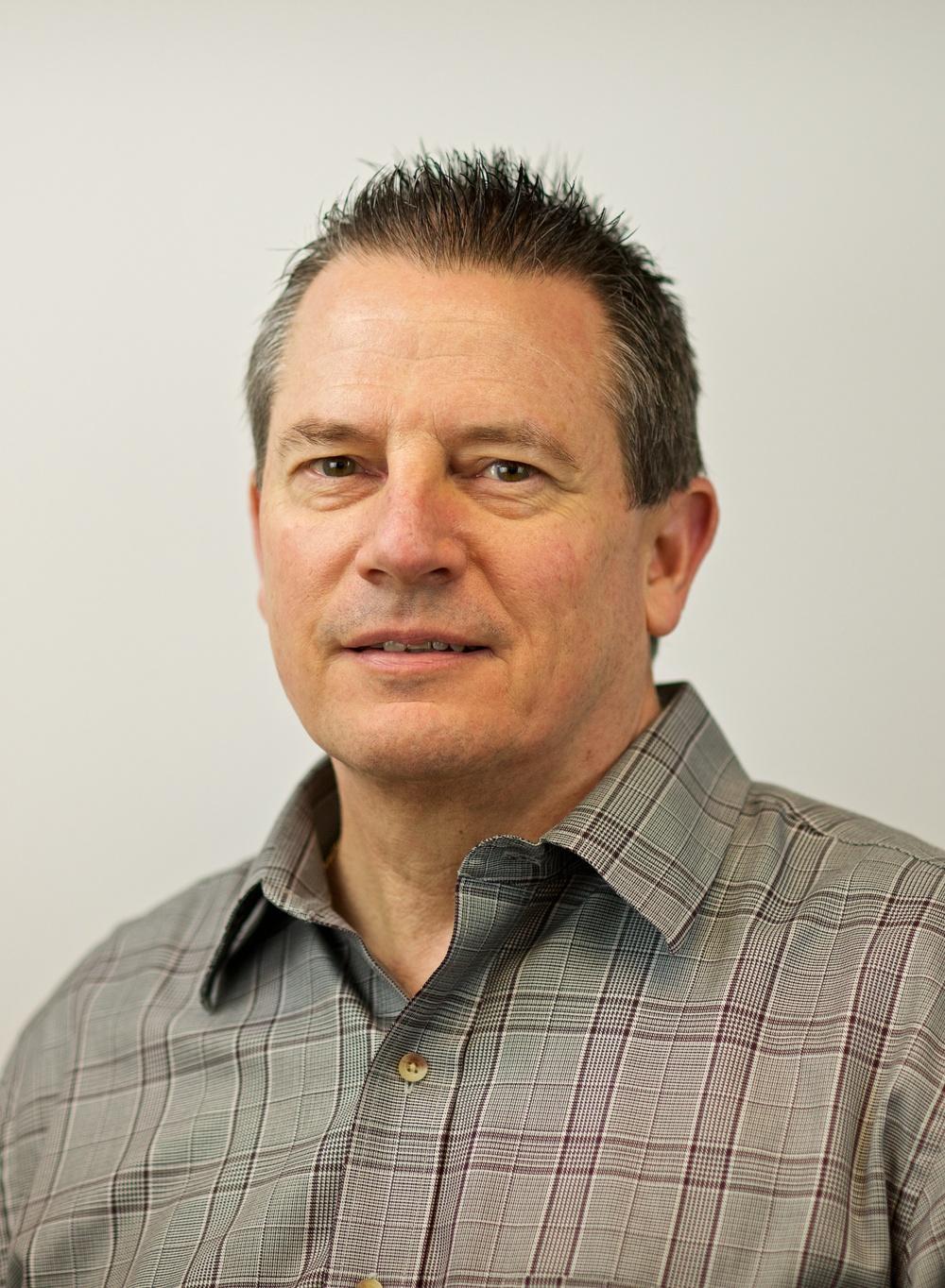Craig Chreene