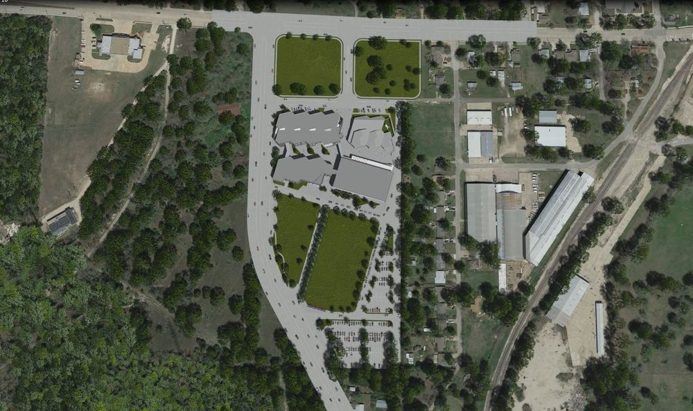 Aerial Site Plan.JPG